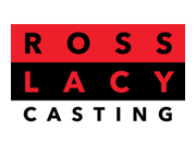 Ross Lacy Casting
