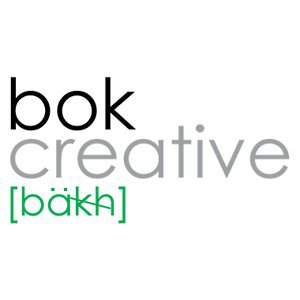 Bokcreative Casting