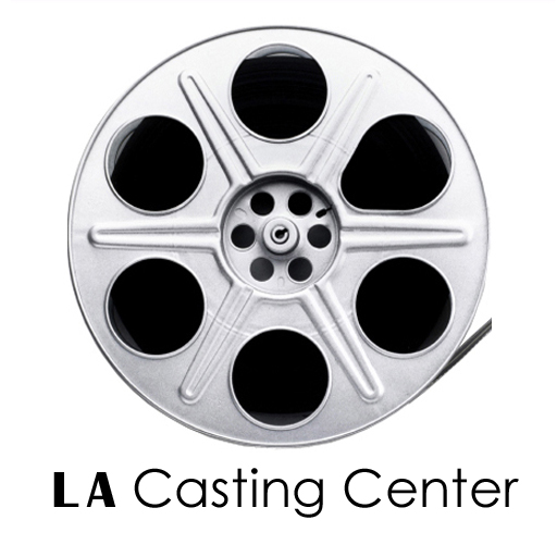 LA CASTING CENTER | Get Discovered, Jobs, Auditions & LA Casting